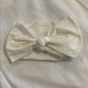 Other - Headband bow